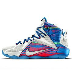 quality design 1869c 27fc1 Since the original debut of the Air Jordan 1 in 1985, these popular  basketball shoes