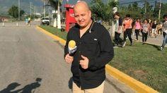 PERIODISTAS BAJO ATAQUE EN TODA AMÉRICA LATINA:  UNA MATANZA QUE NO TIENE FIN