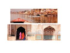 When it comes to choosing holiday packages to India, there is no travel agency that can provide you with better options in the online world than us at Exotic Destinations. As a leading travel agency in Australia with many years of experience in this industry, we can present you with the most flexible and enjoyable tour India packages that will provide you with an inside look on the culture and history of India.