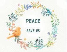 세계평화에 대한 이미지 검색결과