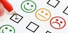 Cinco Pasos Para Fidelizar Clientes | Agencia De Publicidad #bewimit #wimit http://www.wimit.com/cinco-pasos-para-fidelizar-clientes/