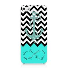 S9Q Anchor Chevron Retro Vintage Tribal Nebula Pattern Hard Case Cover Back Skin Protector For Apple iPhone 5C Style C Blue Tradekmk,http://www.amazon.com/dp/B00GOKACLC/ref=cm_sw_r_pi_dp_rlSbtb0NQHBC1YZ9