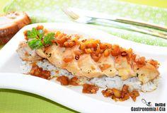 Recetas de cocina y gastronomía - Gastronomía & Cía - Página 88