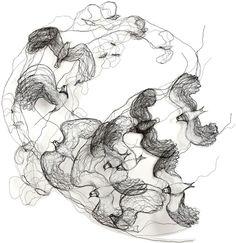 lapwing swirl celia smith
