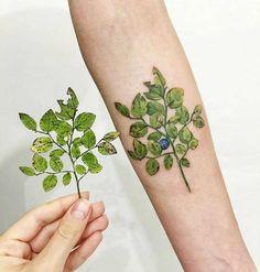 rit-kit-tattoo-tatuaje-rama-con-hojas