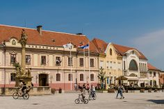 Keszthely / Hungary