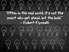 Rich Dad, Poor Dad #business #success #motivate #robertkiyosaki #richdad