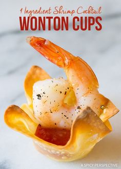 Cream cheeses, Cream cheese wontons and Perspective on Pinterest