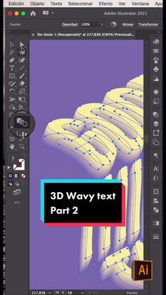 Graphic Design Lessons, Graphic Design Tools, Creative Poster Design, Graphic Design Tutorials, Graphic Design Posters, Graphic Design Typography, Tool Design, Magazine Layout Design, Adobe Illustrator Tutorials
