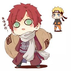 I will bring Sasuke back! It's a promise! | via Tumblr on We Heart It