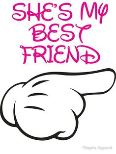 19 Bestfriend Wallpapers Images In 2017 Backgrounds Best Friend