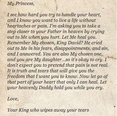 Posts about Love Letters of God to His Princess written by Sophy Faith Quotes, Bible Quotes, Bible Verses, Scriptures, Godly Quotes, Prayer Verses, Prayer Cards, Motivational Quotes, Daughters Of The King
