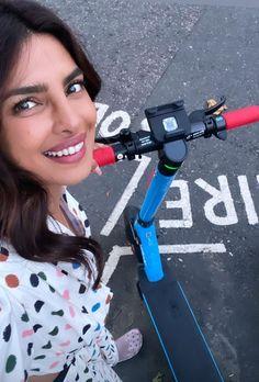 Actress Priyanka Chopra, Bollywood Images, Instagram Handle, Indian Celebrities, Instagram Story, Mood, London, Explore, Wednesday