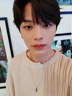 what a selca king Sungjae Btob, Im Hyunsik, Lee Changsub, Lee Minhyuk, Btob Members, What U Want, Rap Lines, Asian Boys, Korean Actors