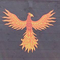 Phoenix Wings, Phoenix Bird, Peacock Vector, Phoenix Design, Marvel Tattoos, Wings Drawing, Christian Symbols, Decorate Notebook, Svg Cuts