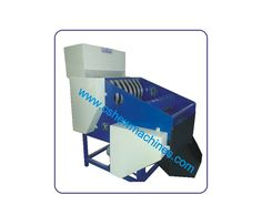 Semi Automatic Shelling Machine 80 kg/hr (nominal capacity)   Get more details http://www.cashewmachines.com/semi-automatic-shelling-machine-80-kghr-nominal-capacity.html