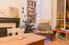 GRANDE CHAMBRE MONTMARTRE - Apartamentos para Alugar em Paris