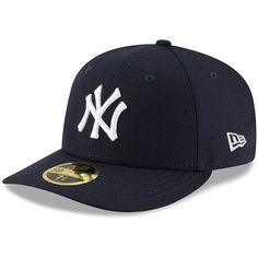 New York Yankees Merchandise, Yankees Apparel, Gear Yankees Outfit, Yankees Gear, Yankees Merchandise, New Era 59fifty, New Era Cap, New York Yankees, Hats For Men, The Incredibles, Collection