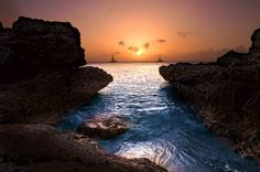Aruba, Netherlands