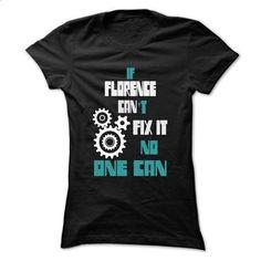 FLORENCE Mechanic - 999 Cool Name Shirt ! - #tee women #oversized hoodie. ORDER NOW => https://www.sunfrog.com/Outdoor/FLORENCE-Mechanic--999-Cool-Name-Shirt--70950043-Guys.html?68278