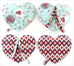 2394-Heart-Oven-Mitts-3.jpg (1000×903)