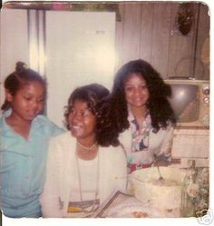 janet jackson and her husband | janet&her family - Janet Jackson Photo (14367898) - Fanpop fanclubs