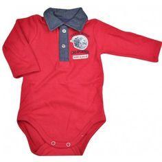 Body polo bebê menino em suedine Mini & Kids. Moda bebê, Moda Infantil, Roupas de Bebê, roupas Infantis, Fashion Baby, Fashion Kids, bebê roupas, roupas de bebê. www.boobebe.com.br