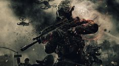 Black Ops Backgrounds Group  1600×800 Black Ops Backgrounds (29 Wallpapers) | Adorable Wallpapers