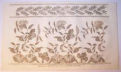 1815 Belle Assemblee