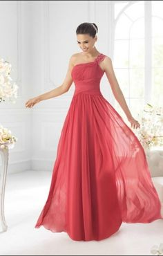 La sposa 2013 cocktail collection style 5045 [La sposa 5045] - $261.00 : Spring 2013 Evening Gown Prom dresses from foctory directly