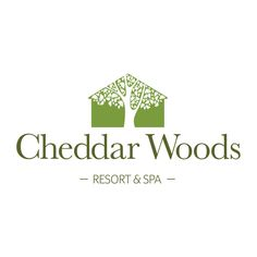 Find holiday lodge prices and availability at Cheddar Woods Resort & Spa in Somerset. Holiday Break, Resort Spa, Cheddar, Woods, Cheddar Cheese, Woodland Forest, Forests, Wood