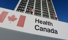 Health Canada to Direct Nearly $10 Million for Marijuana Public Education Programming Monitoring