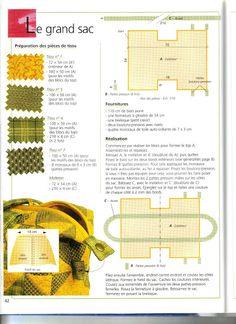 Patchwork utile - Véro D - Picasa Web Albümleri