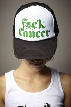 a3775fbe8fc 49 Best F ck Cancer!! images
