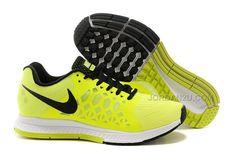 http://www.jordan2u.com/nike-zoom-pegasus-31-womens-running-shoes-lemon-yellow-cushion-sneakers.html Only$79.00 #NIKE #ZOOM PEGASUS 31 WOMENS RUNNING #SHOES LEMON YELLOW CUSHION SNEAKERS #Free #Shipping!