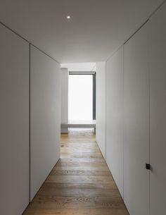 La Casa Di Chiara E Stefano - Picture gallery