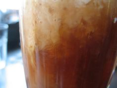 Like Thai iced tea, Thai tea is a mix of black tea, spices, sugar, sweetened condensed milk and evaporated milk. Make your own with this easy recipe.