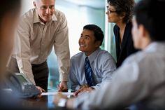 10 Tips para ser un coach gerencial. | Joanna Prieto - Comunicación Estratégica | Scoop.it