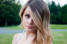 23 Looks That Prove Balayage Hair Is for You via Brit   Co