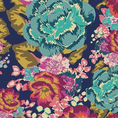 ART GALLERY FABRICS Style Number: KF-200 Fabric Name: Acqua Di Rose Boho Designed by: AGF STUDIO ABOUT THIS FABRIC PRODUCT INFORMATION NAME Acqua Di Rose Boho COLLECTION Boho Fusion FABRIC TYPE Knits COMPOSITION 95% Cotton 5% Spandex WIDTH 58/60″ (152 cm) Wide WEIGHT 240 gram/Lyd (175 gram/SQM) CARE Machine wash warm or cold, normal cycle. …