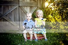 vintage look idea Love Photography, Children Photography, Fashion Photography, Photo Ideas, Picture Ideas, Vintage Looks, Natural Light, Family Photos, Cool Pictures
