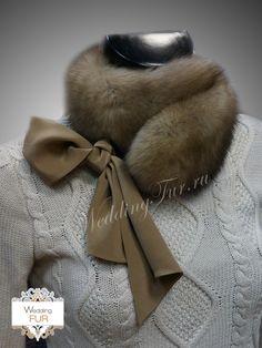 mehovoj-vorotnik-iz-sobolya-kupit-wedding-fur-foto.jpg (600×800)