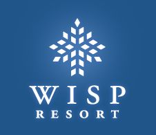 Tucked away in the mountains of Western Maryland,  lies Wisp Resort, Maryland's only 4-season ski, golf and recreational destination resort.