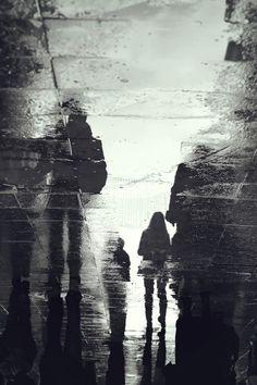 Photograph Reflections by Maja Topčagić on 500px