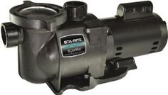 15 Best POOL PUMPS - Amazon reviews images in 2013 | Pool