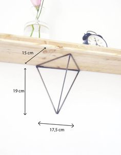 Ideas Old Wood Shelves Shelf Brackets For 2019