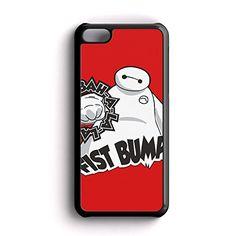 Baymax Fist Bump bahlalala AM iPhone 5c Case Fit For iPhone 5c Hardplastic Case Black Framed FRZ http://www.amazon.com/dp/B016NNQDRQ/ref=cm_sw_r_pi_dp_c1hmwb1A1YJNW