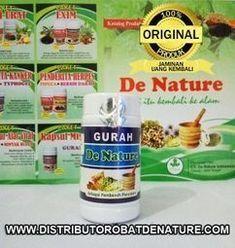 Kapsul Herbal Gurah Suara – De Nature Indonesia Adalah Penyedia Produk Herbal Untuk Berbagai Penyakit Yang Sedang Anda Alami Untuk Lebih Jelasnya Silakan Menghubungi kami di : 085293248287 - 085641305051 - 087736527305
