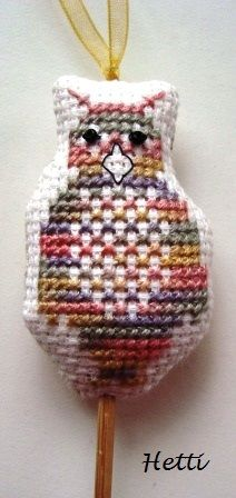 Creative Workshops from Hetti: Fijne Moederdag, Happy Mother's Day. Little Gifts, December, Owl, Crochet Hats, Quilt, Christmas Ornaments, Holiday Decor, Stitching, Beautiful