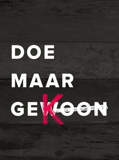 Doe maar gek! www.vakantieplaats.nl; #GRATIS adverteren, #Vraag & #Aanbod site met alles op vakantiegebied.